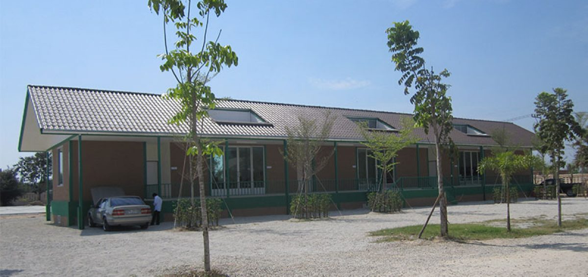 Child-Protection-and-Development-Centre_800x500