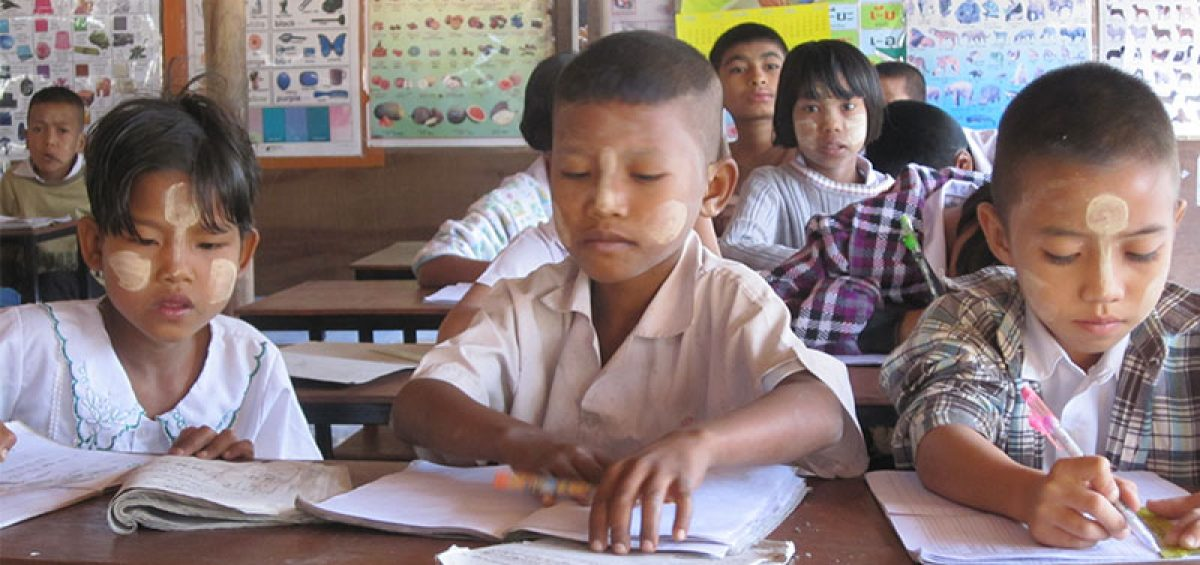 ducation-for-the-Burmese-Migrant-Community_800x500