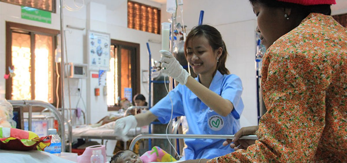 The-Challenge-of-Medical-Care-in-Cambodia_800x500