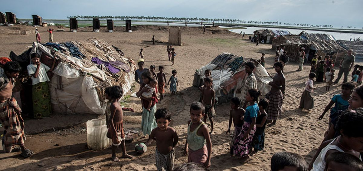 Report-on-Rohingya-Brings-Attention-to-Their-Plight-in-Asia-_800x500