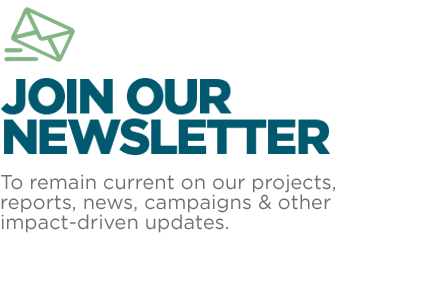 admcapitalfoundation_join-newsletter