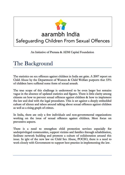 1-resource-a-aarambh-india-initiative