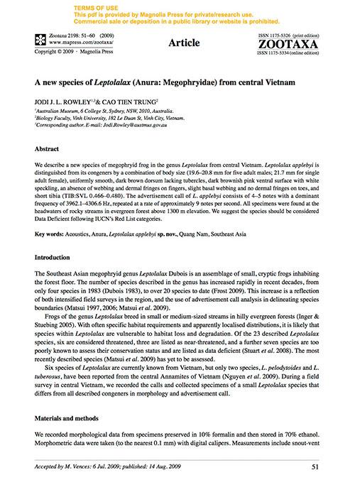 1-resource-a-zootaxa-leptolalax-applebyi-2009
