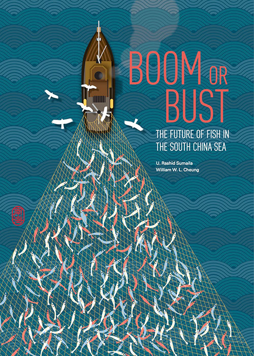4-resource-a_-boom-or-bust_-the-future-of-fish-in-the-south-china-sea-english-version-november-2015