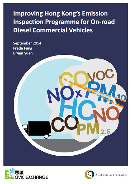 admcf_resources_air_c_-improving-hong-kongs-emission-inspection-programme-for-on-road-diesel-commercial-vehicles-civic-exchange-september-2014