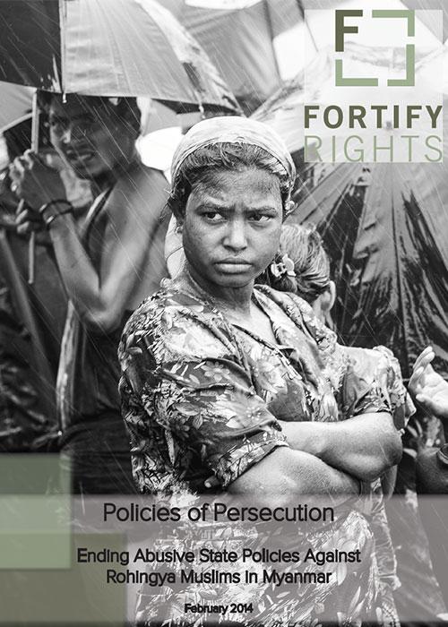 FortifyRights_ADMCF
