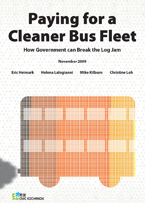paying-for-a-cleaner-bus-fleet_ADMCF