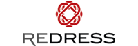 Redress about