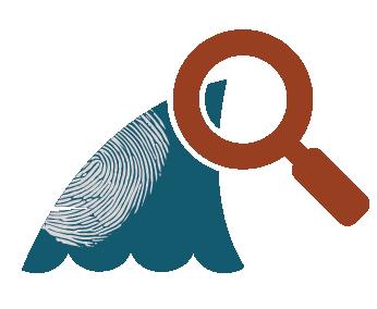 ADMCF_WILDLIFE_iMPACT_InvestigationAndProsecutionNoText