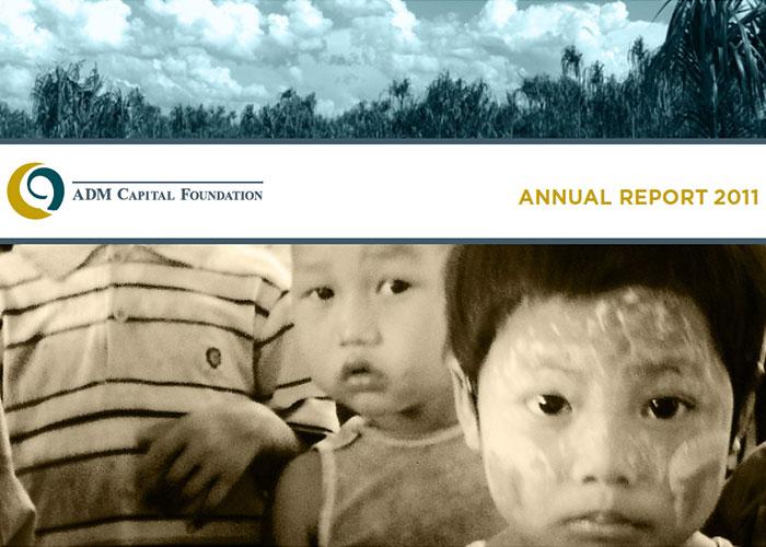 ADMCF_Annual-Report-2011