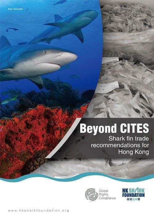 Image_Beyond-CITES_Full-Rep
