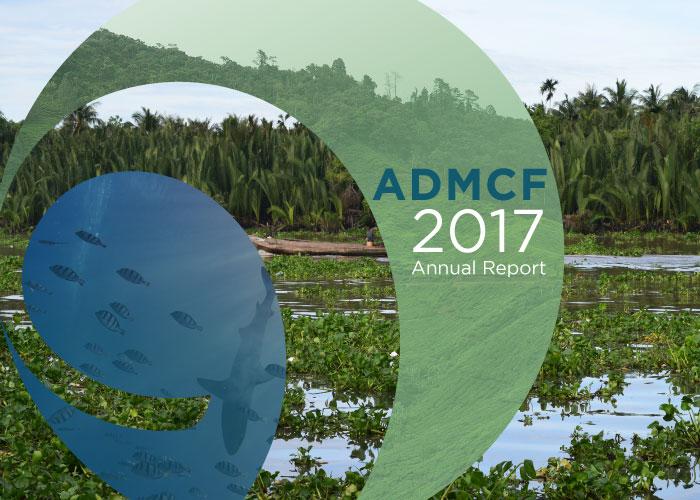 ADMCF-Annual-Report-2017-Image